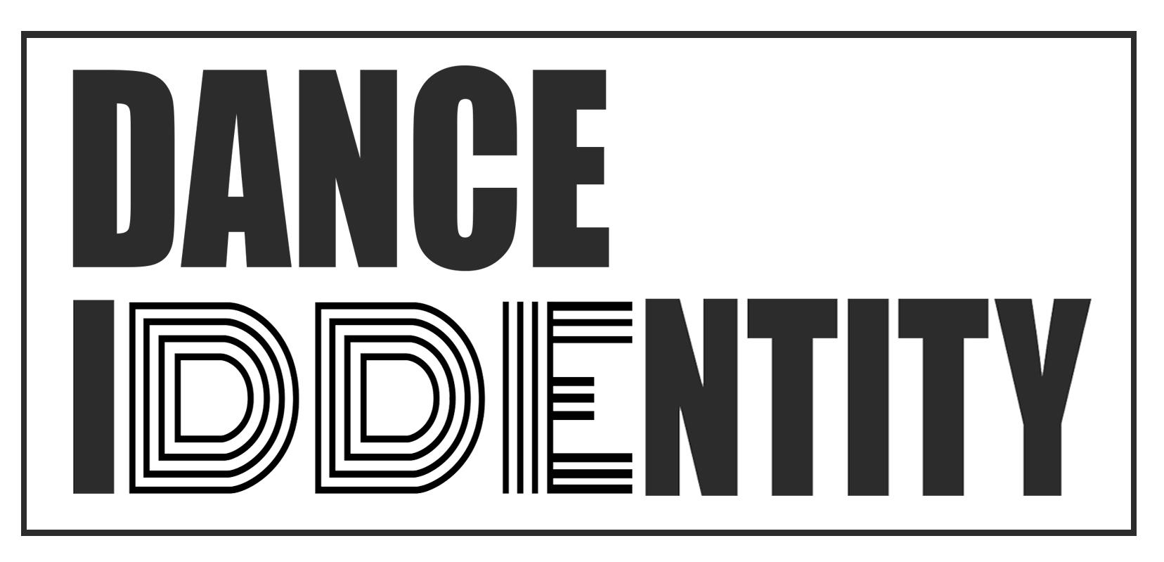 iDDEntity